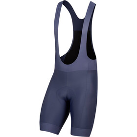 PEARL iZUMi Interval Bib Shorts Men navy
